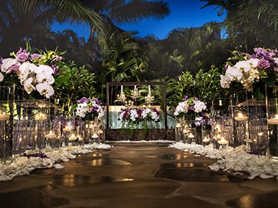 aulani resort spa hawaii