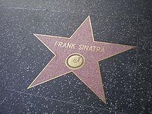 Grammy Walk of Fame