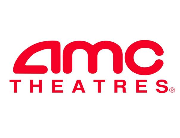 amc theatres stubs