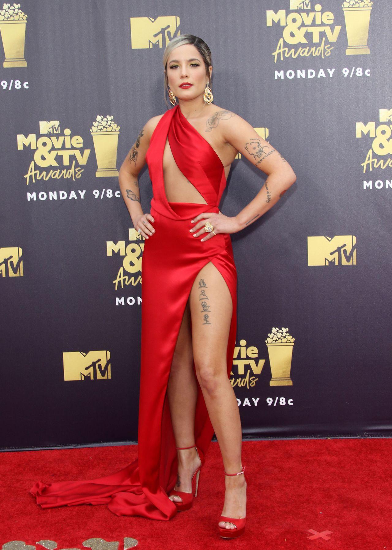 2017 mtv tv and movie awards