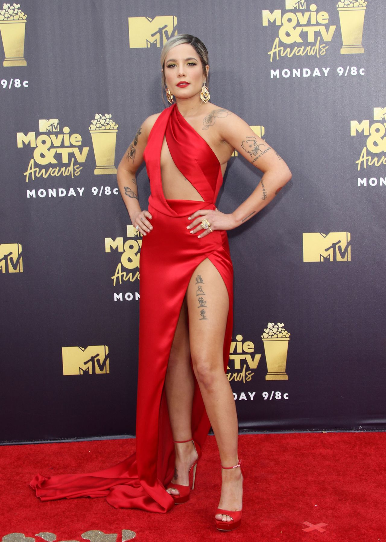 2017 mtv tv and movie awards