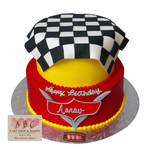 disney graduation cakes