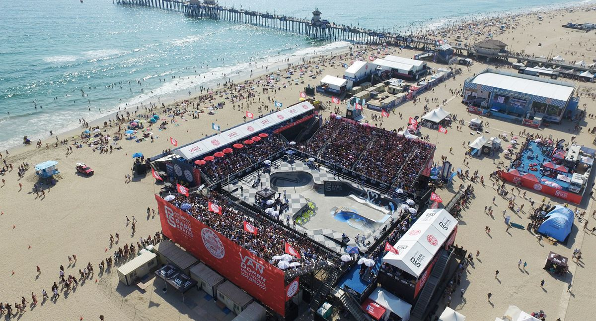 us vans surf open