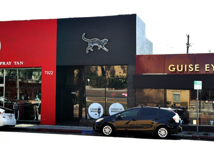 crumbs whiskers los angeles (1)